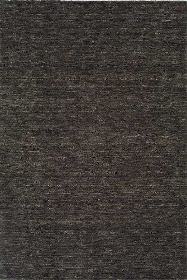 Dalyn Rafia RF100 Area Rug