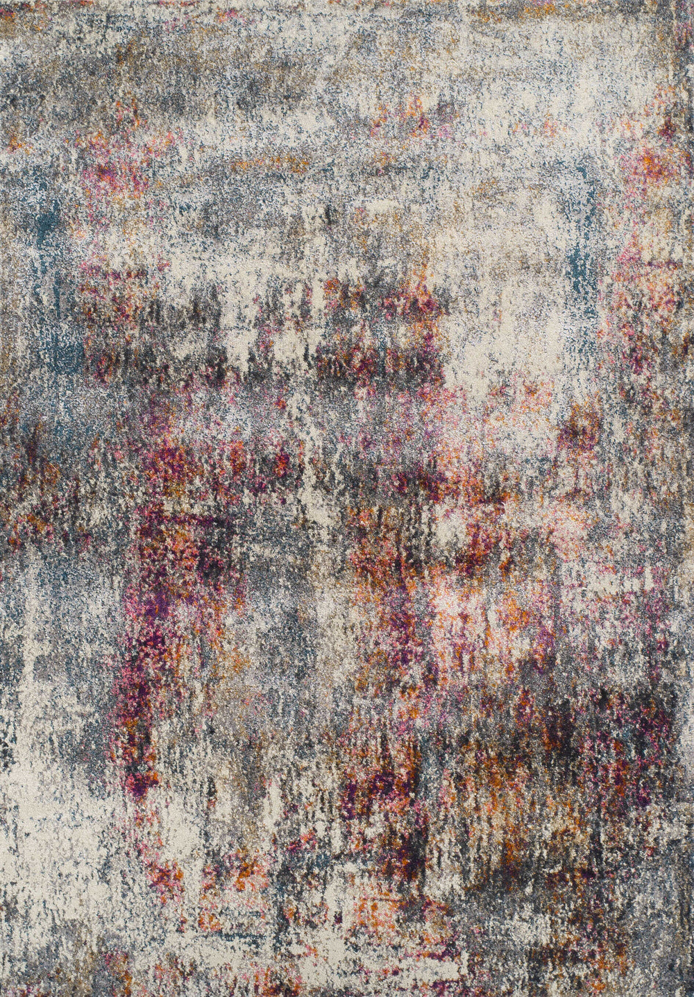 Dalyn Rossini RS521 Area Rug