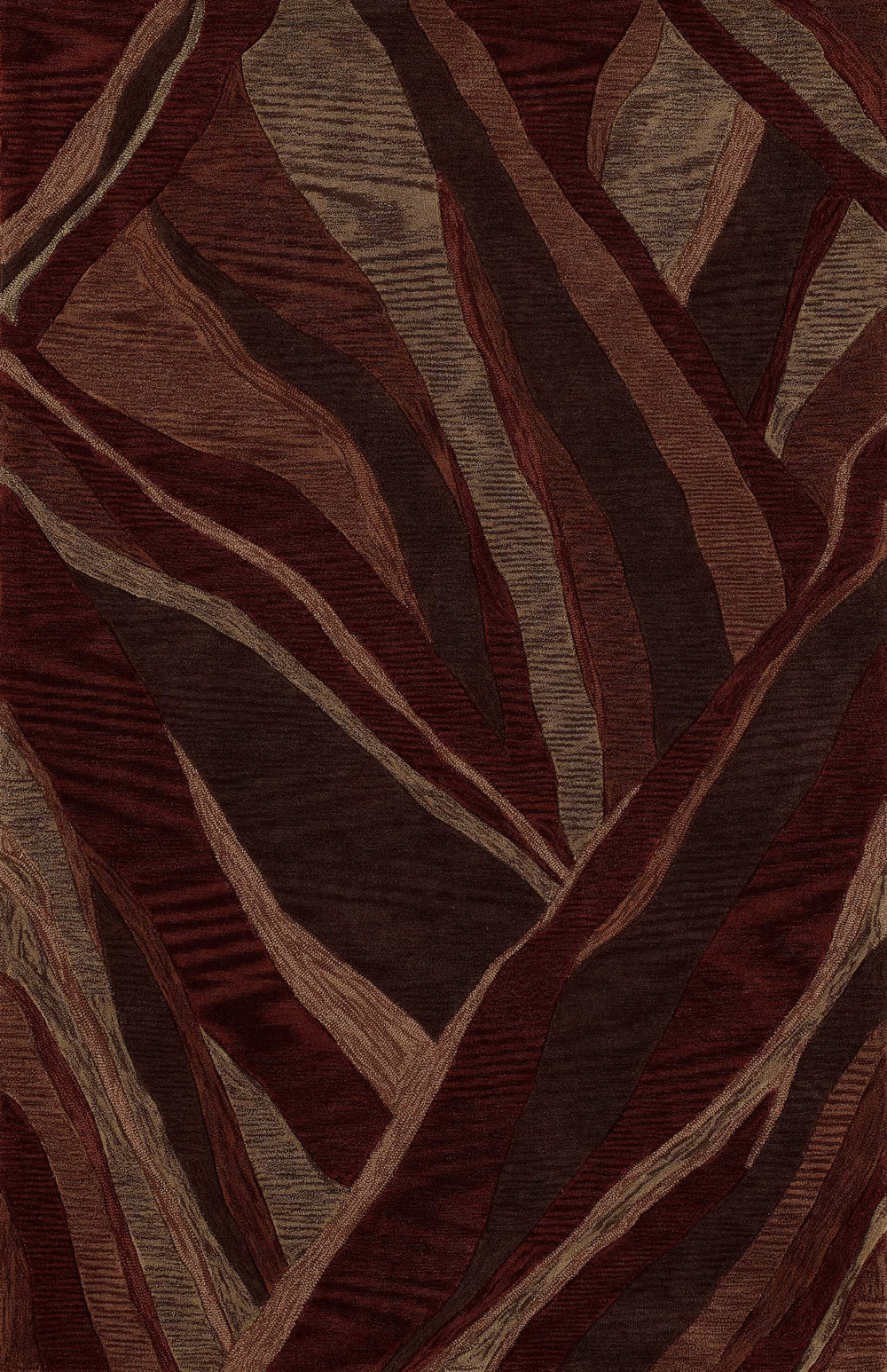 Dalyn Studio SD16 Area Rug