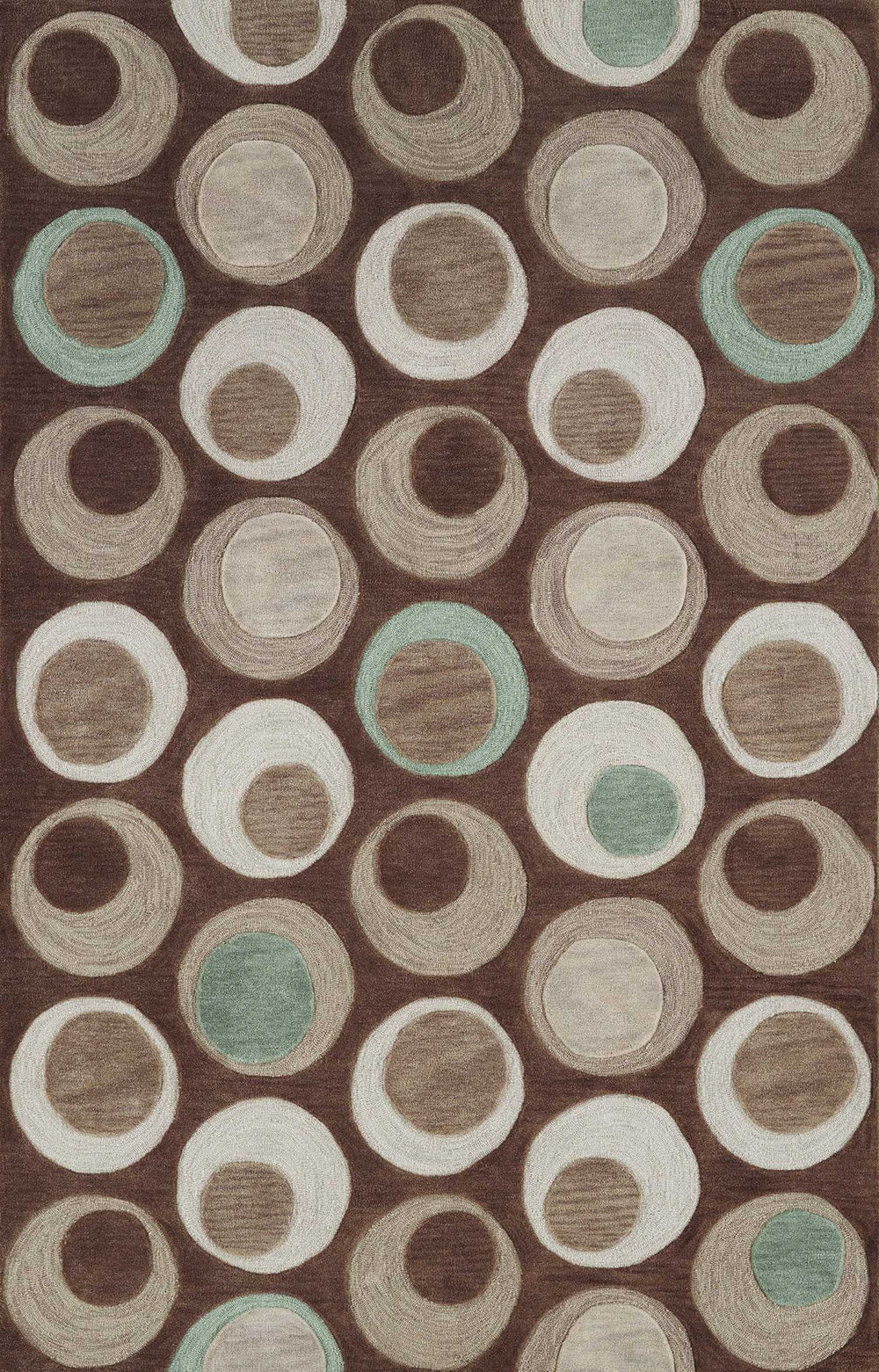 Dalyn Studio SD303 Area Rug