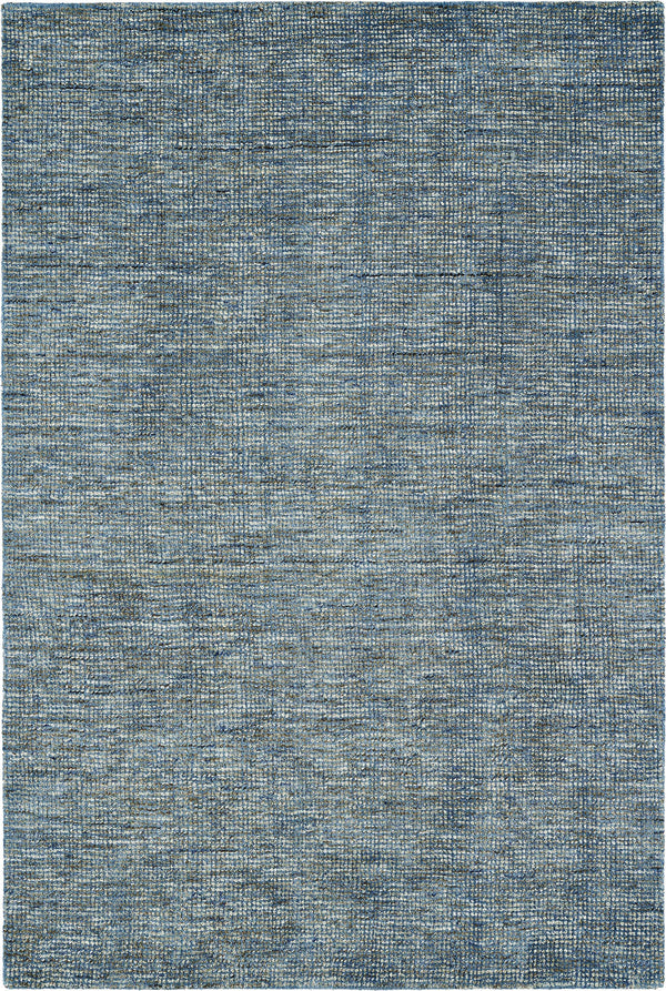 Dalyn Toro TT100 Area Rug