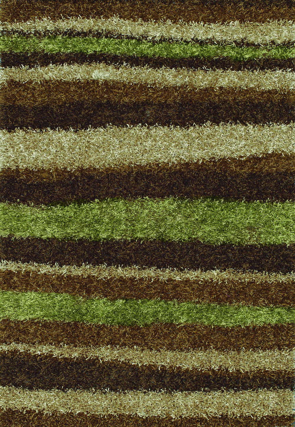 Dalyn Visions VN12 Area Rug