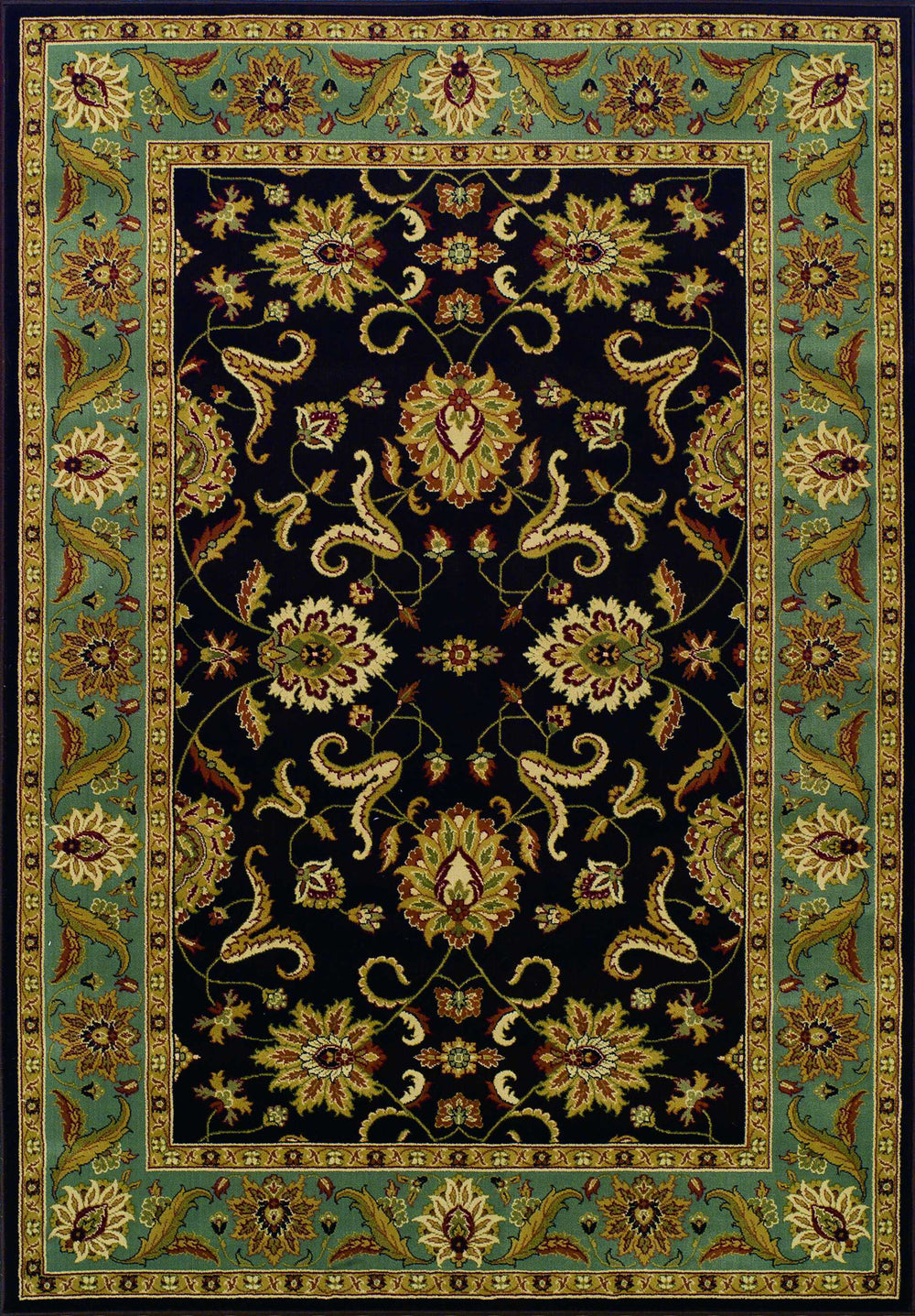 Dalyn Wembley WB524 Area Rug