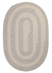 Colonial Mills Elmwood Area Rug
