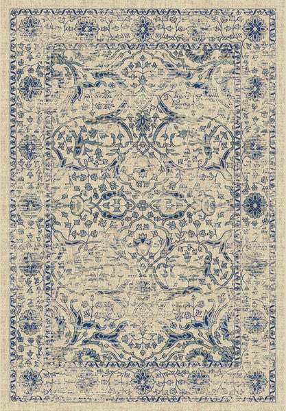 Safavieh Evoke 512 Area Rug Rug Savings Quality Rugs