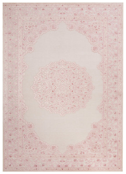 Jaipur Rugs Fables FB123 Area Rug