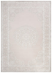 Jaipur Rugs Fables FB124 Area Rug