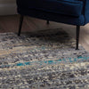 Dalyn Galli GG7 Area Rug
