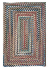 Colonial Gloucester Area Rug