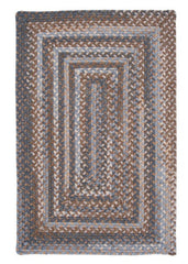 Colonial Gloucester Area Rug (2)
