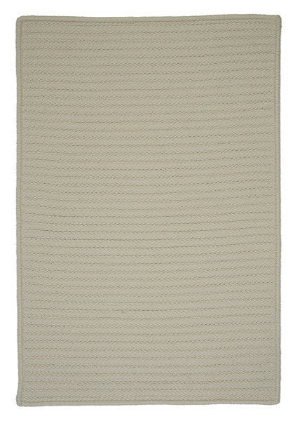 Colonial Mills Simply Home Solid Area Rug
