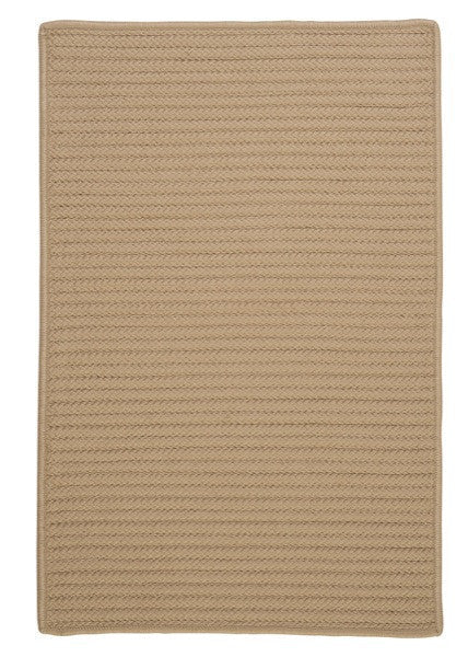 Colonial Mills Simply Home Solid Area Rug (6)