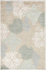Jaipur Fables Wistful Area Rug