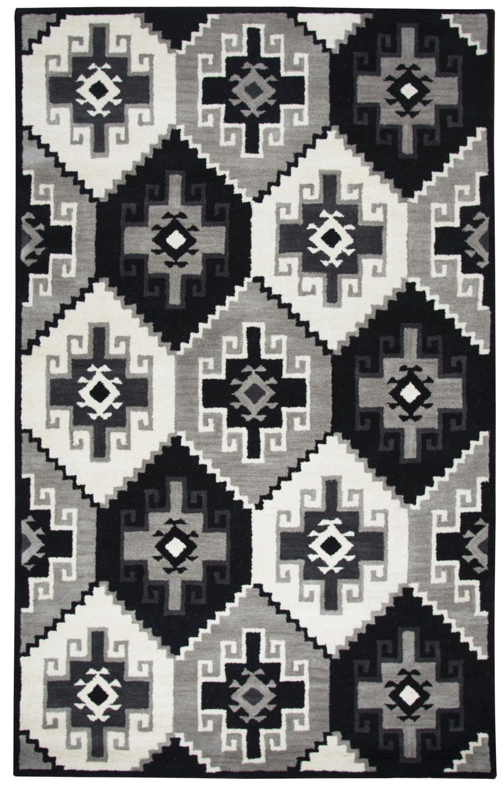 Rizzy Marianna Fields MF245A Area Rug