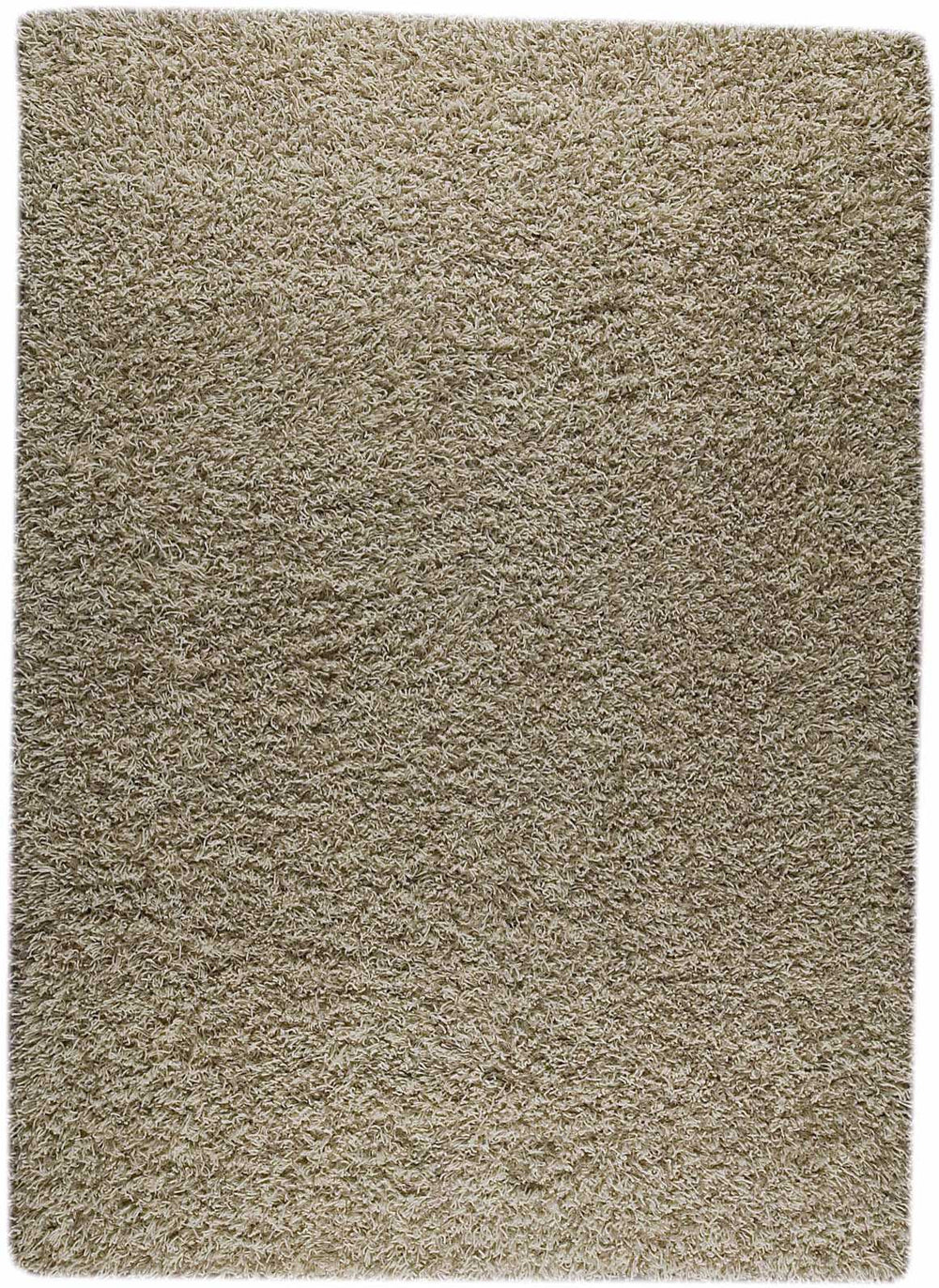 MAT The Basics 10W London Mix Area Rug