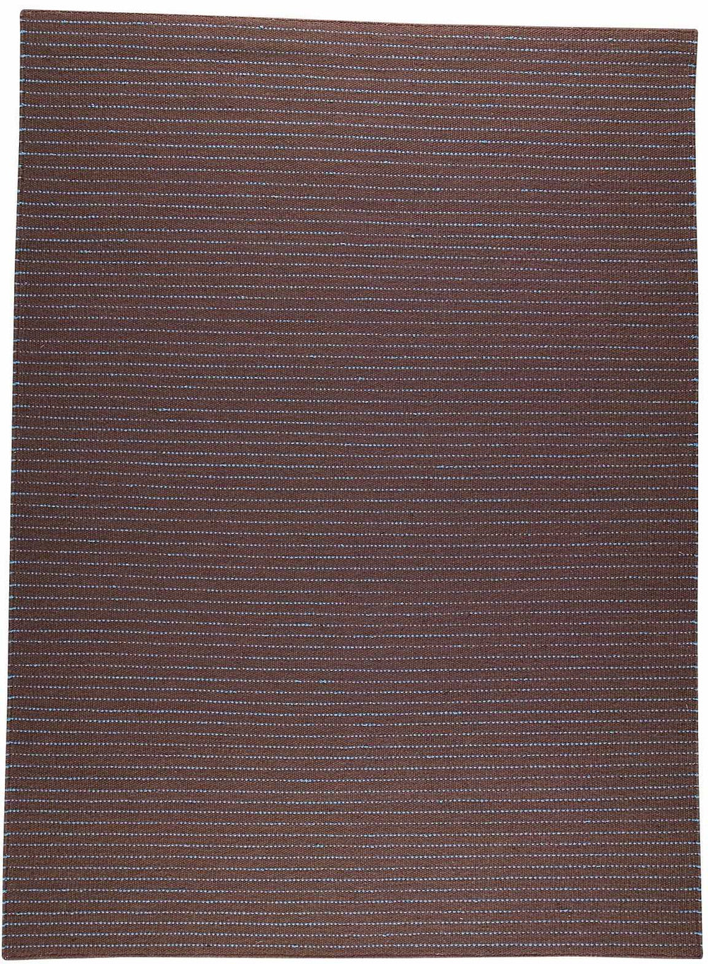 MAT The Basics 10W Margarita Area Rug