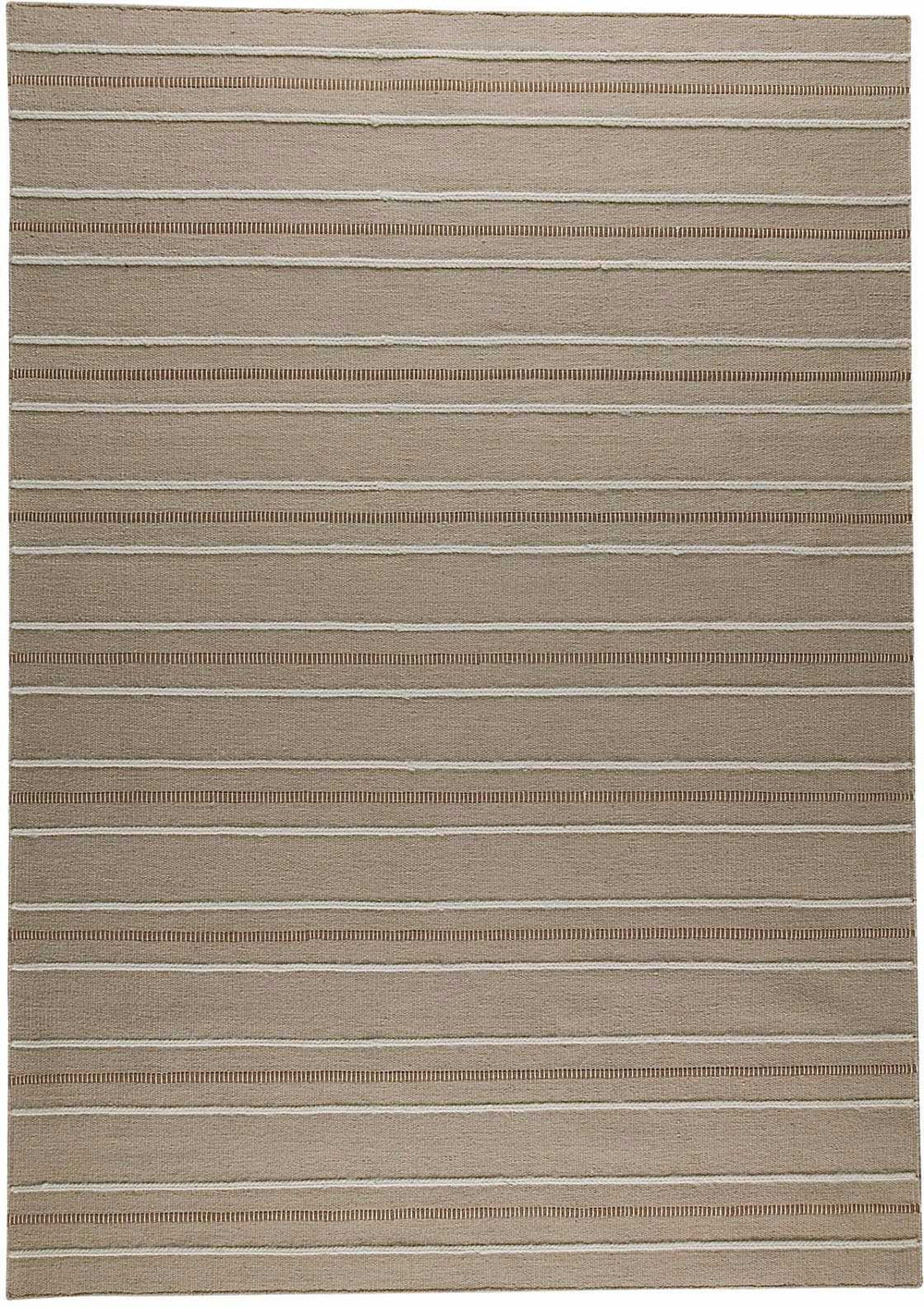 MAT The Basics 11W Savannah Area Rug