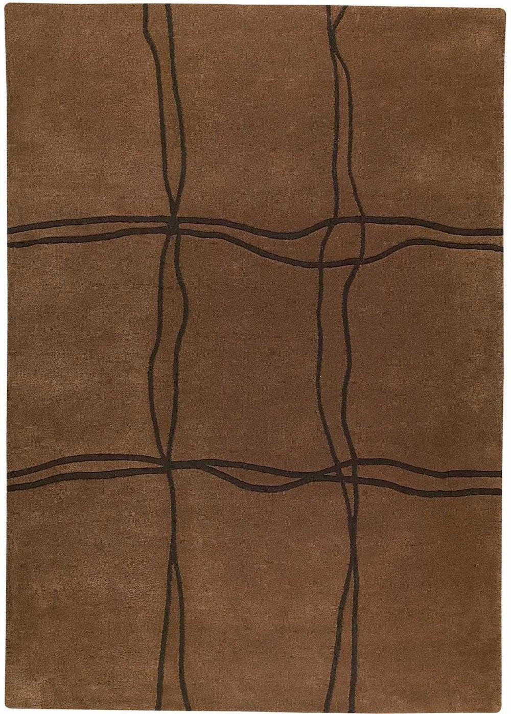 MAT The Basics 12WT Amsterdam Area Rug