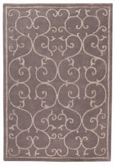 MAT The Basics 12WT Annapurna Area Rug