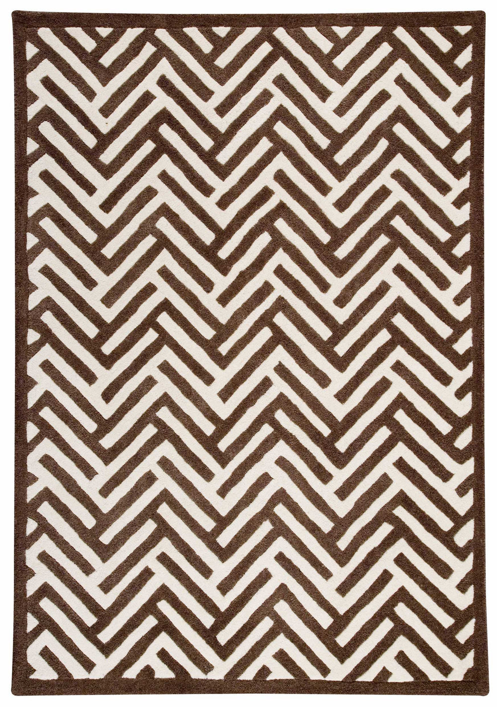 MAT The Basics 12WT Portland Area Rug