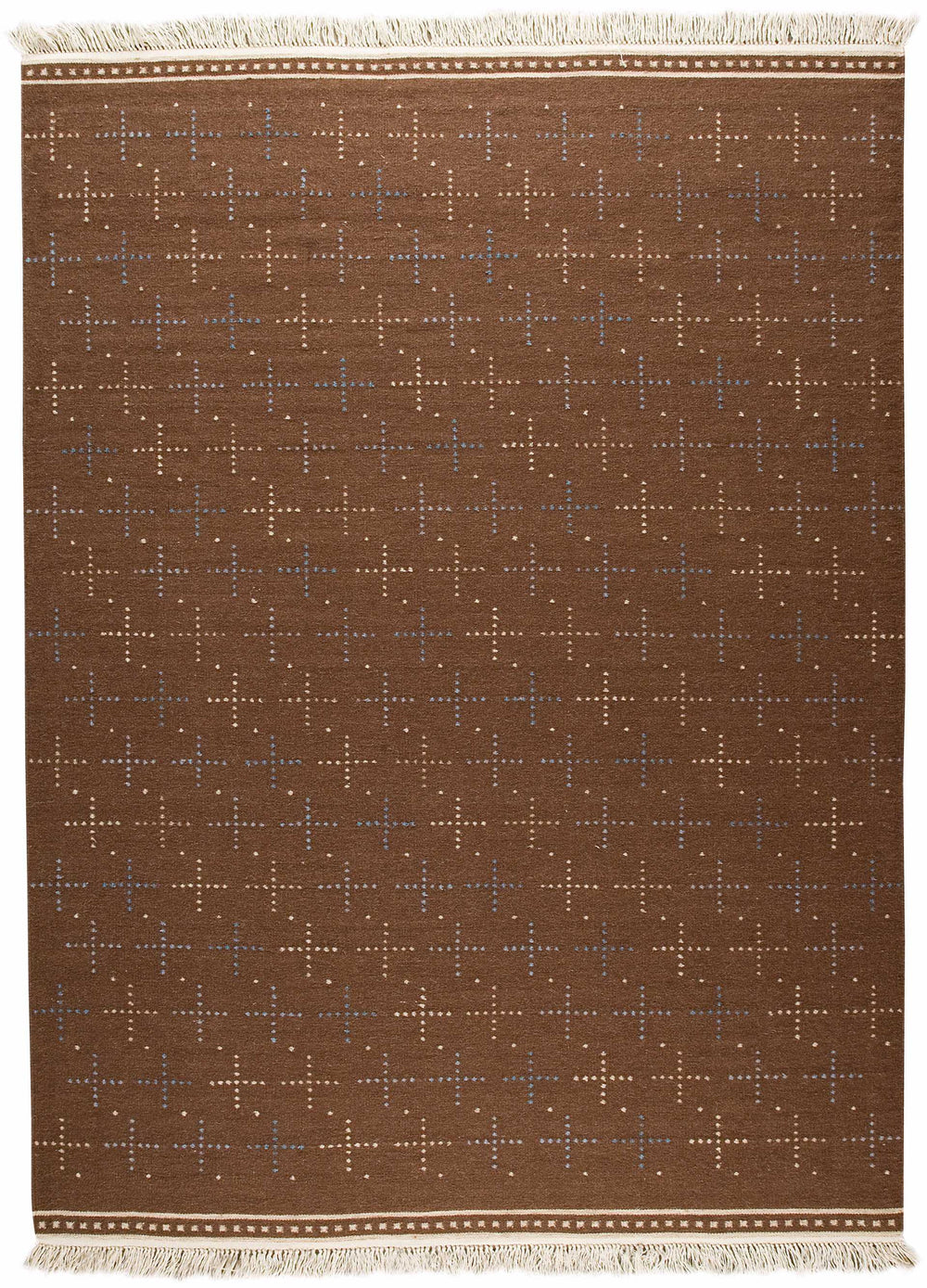 MAT The Basics 12W Bergen Area Rug