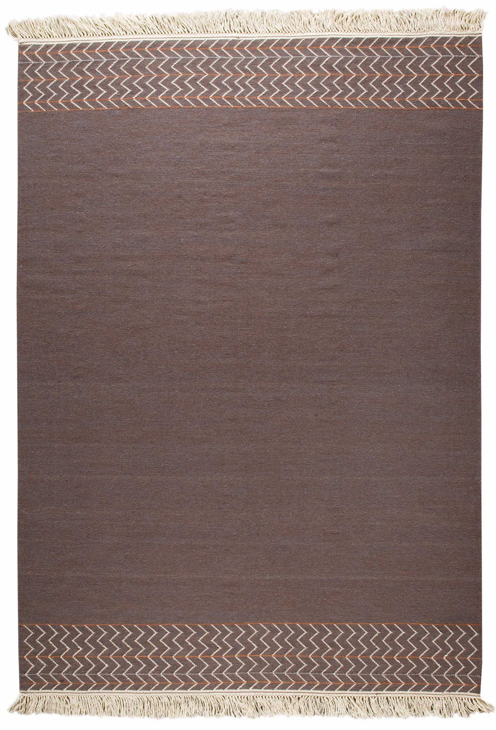 MAT The Basics 12W Valparaiso Area Rug