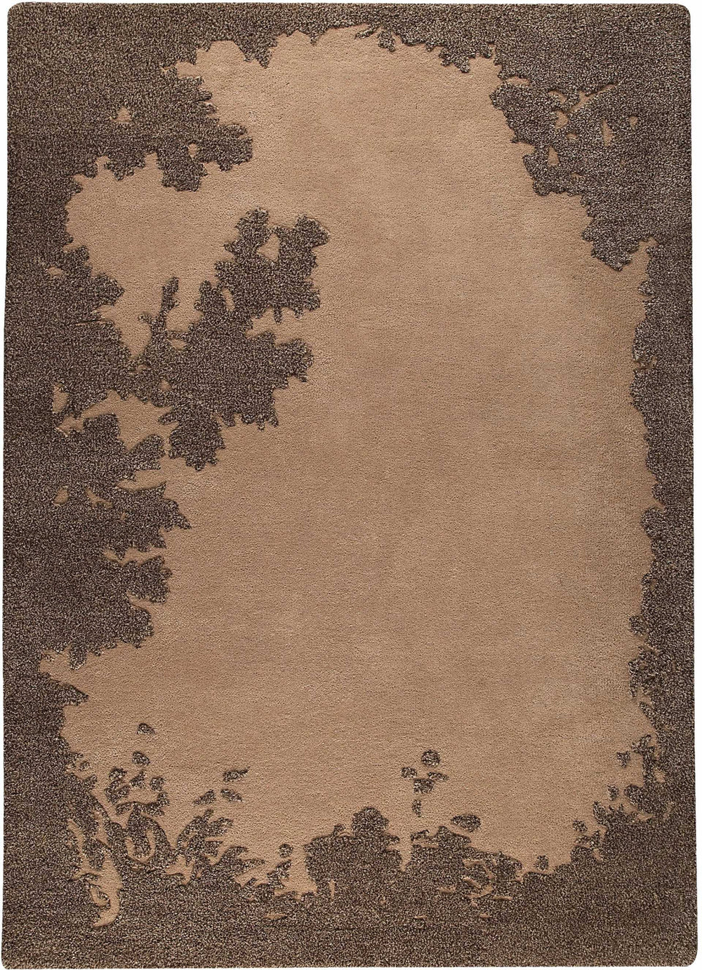 MAT The Basics 13WT Arizona Area Rug