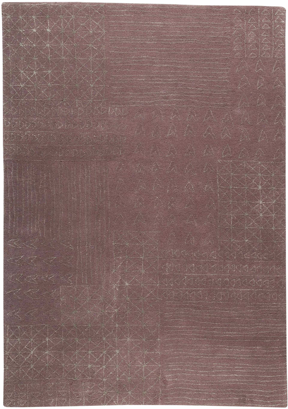 MAT The Basics 13WVT Tripoli Area Rug