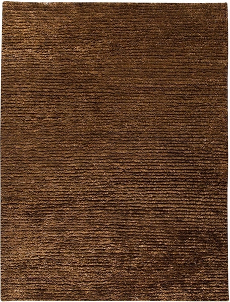 MAT The Basics 16WH Nature Area Rug