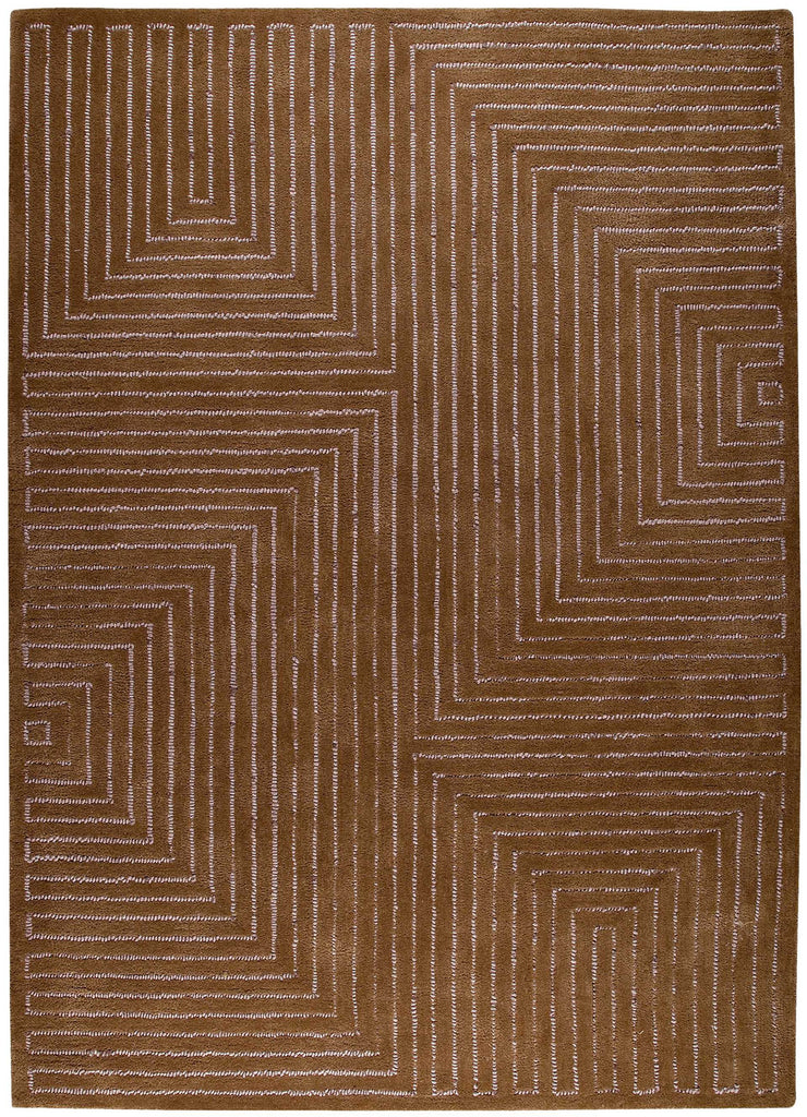 Mat The Basics 16wt Toledo Area Rug Rug Savings