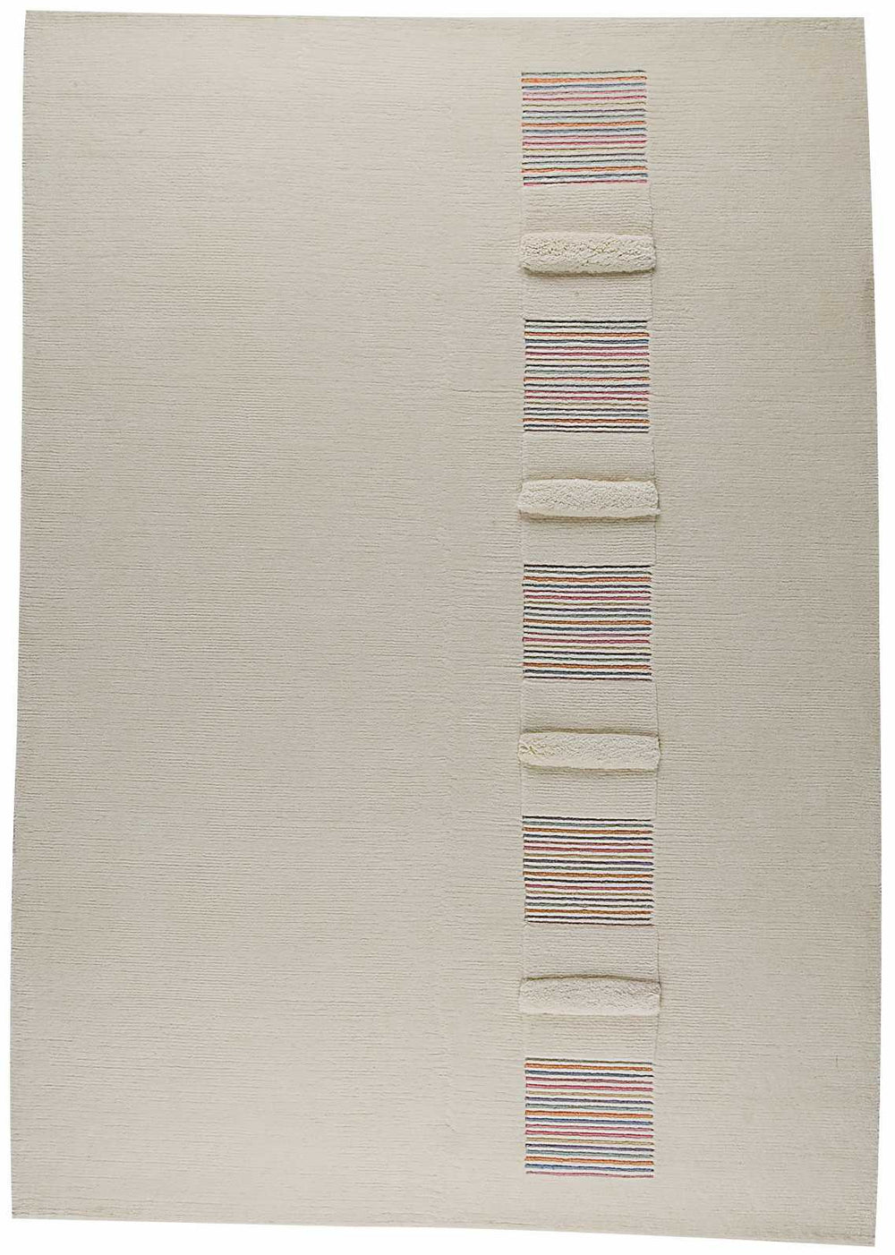 MAT The Basics 20WK Salzburg Area Rug