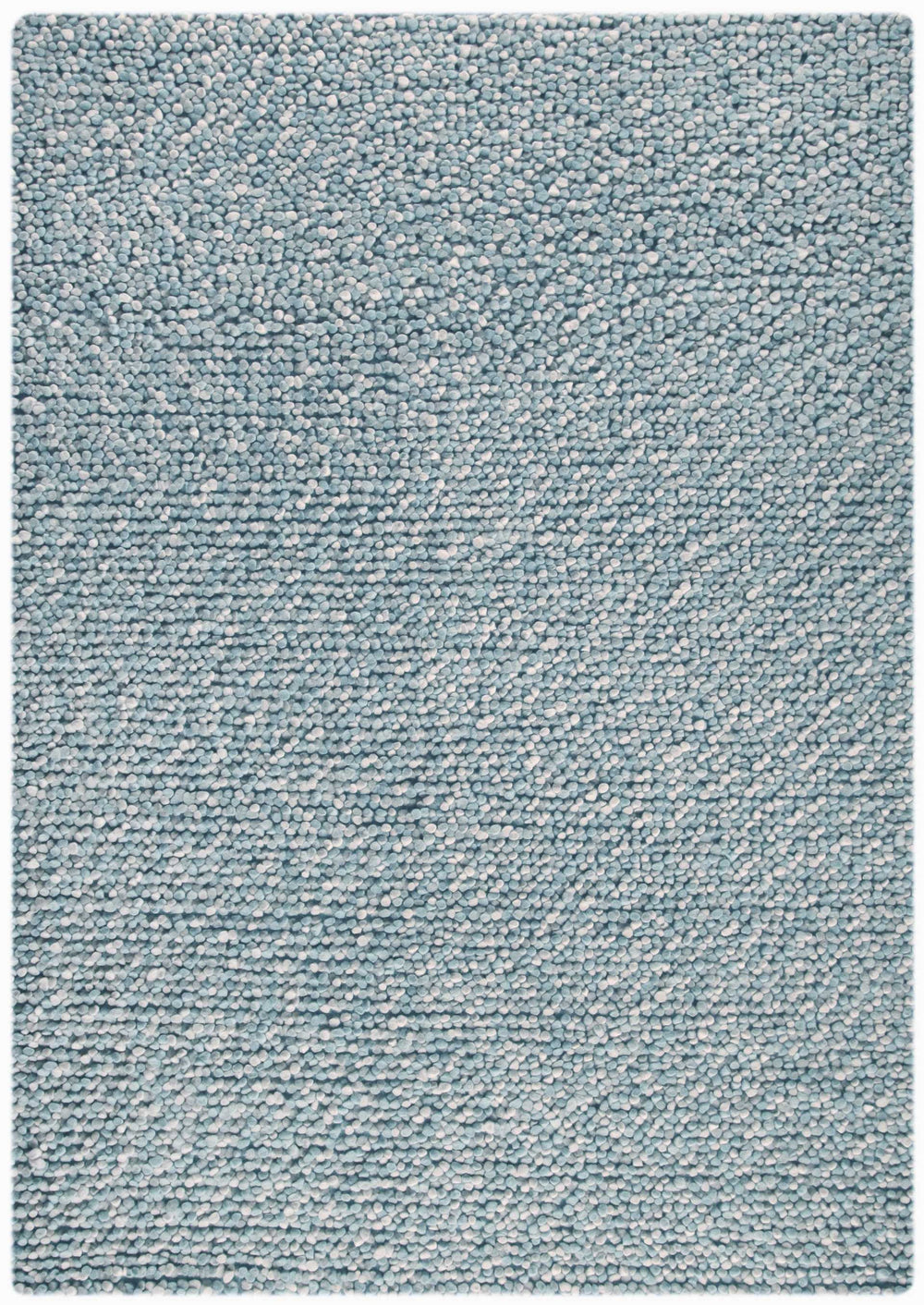 MAT The Basics 20W Omega Area Rug