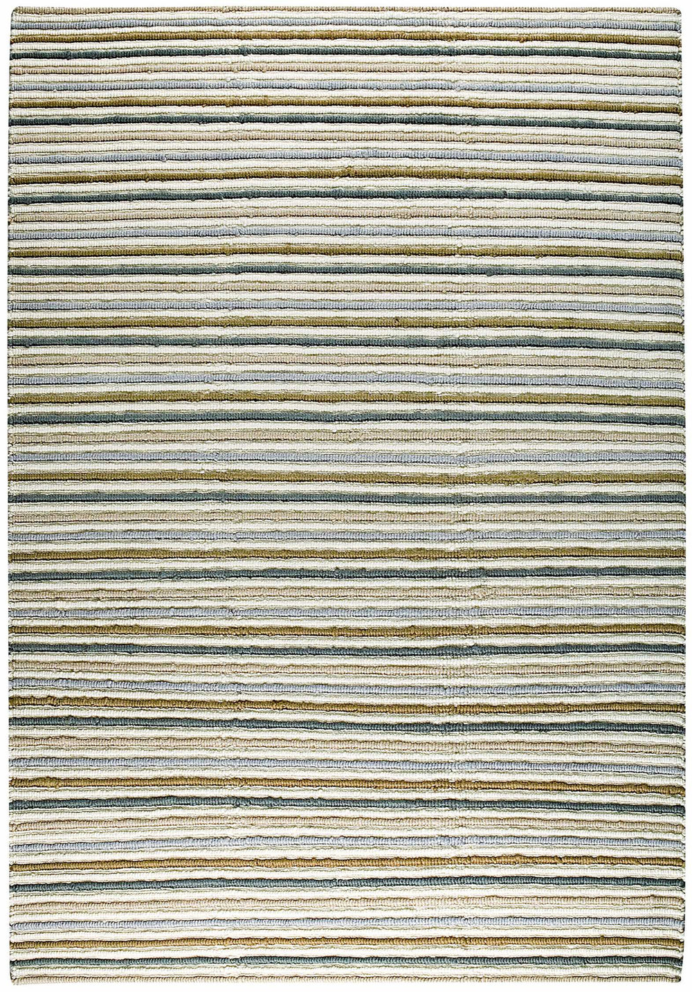 MAT The Basics 29WK Manchester Area Rug