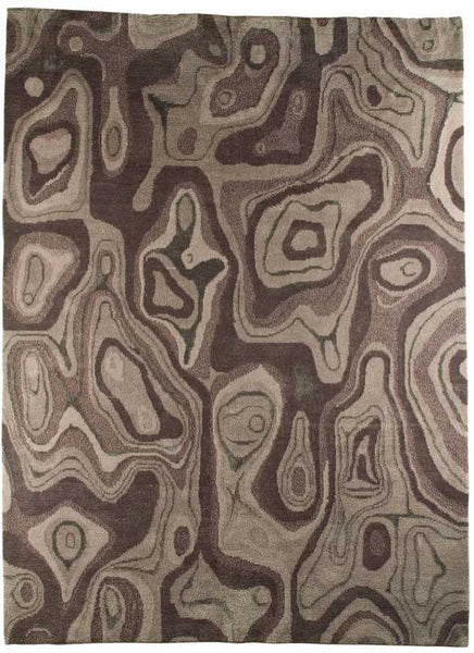 MAT The Basics 34WVK Valley Area Rug