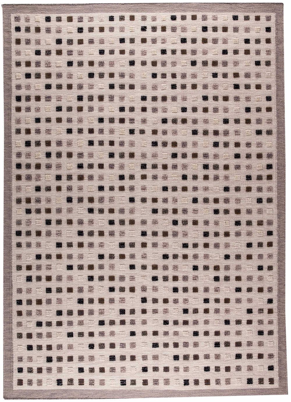 MAT The Basics 9W Khema 1 Area Rug