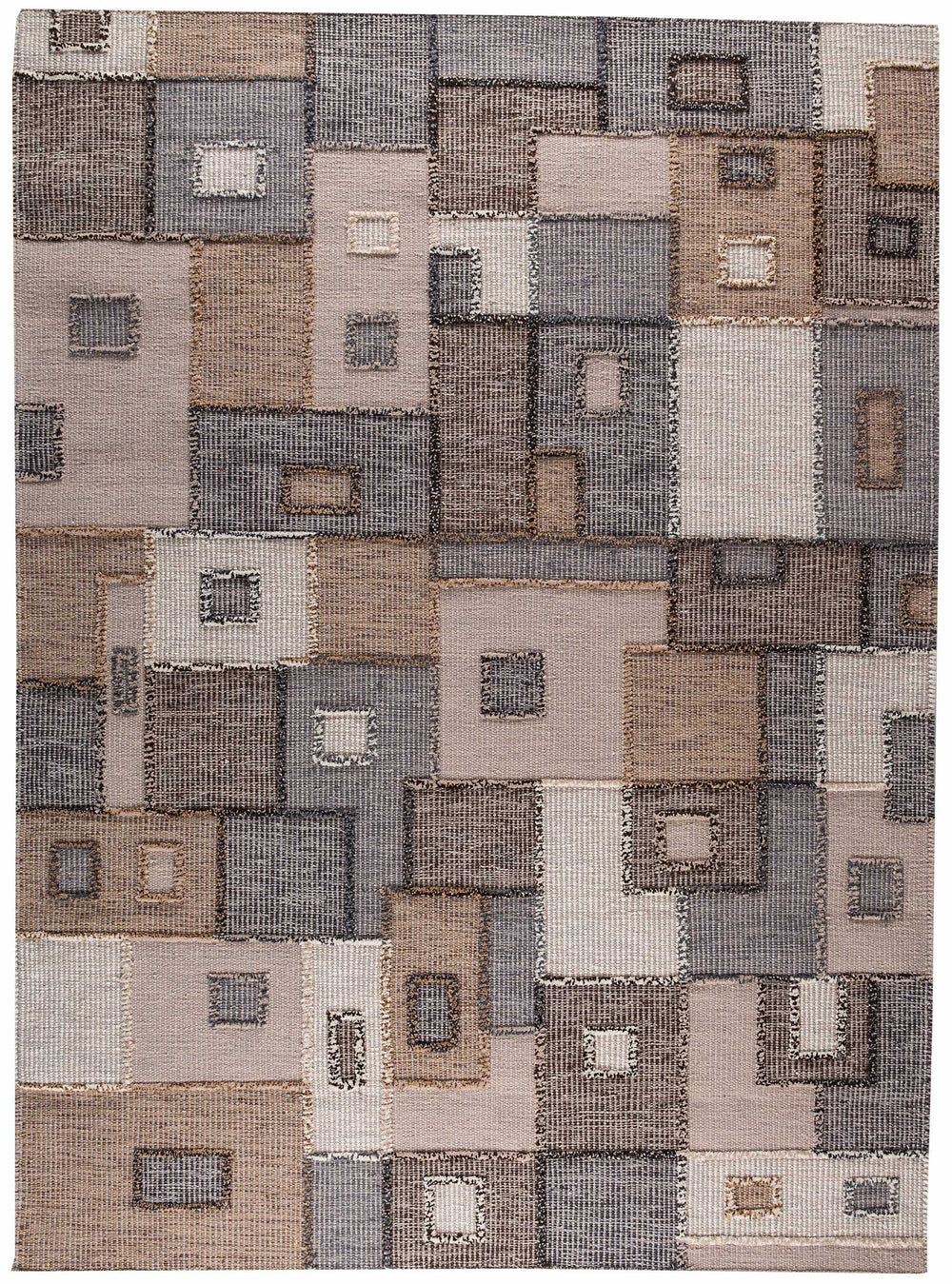 MAT The Basics 9W Khema 8 Area Rug