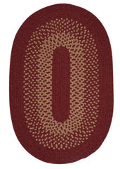 Colonial Mills Madison Area Rug (2)