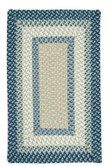 Colonial Mills Montego Area Rug