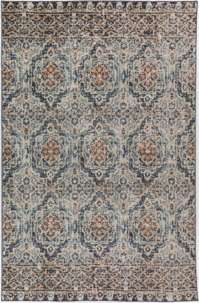 Dalyn Mercier MR4 Area Rug