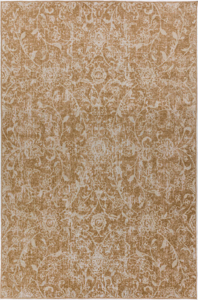 Dalyn Mercier MR7 Area Rug