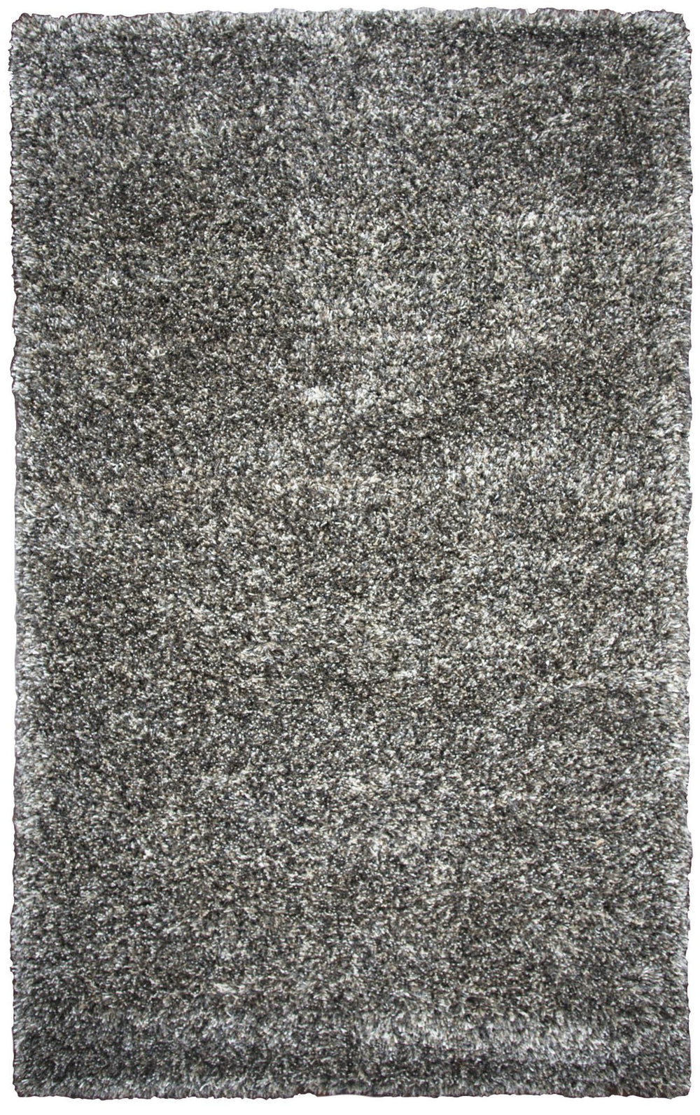Rizzy Midwood MD340A Area Rug
