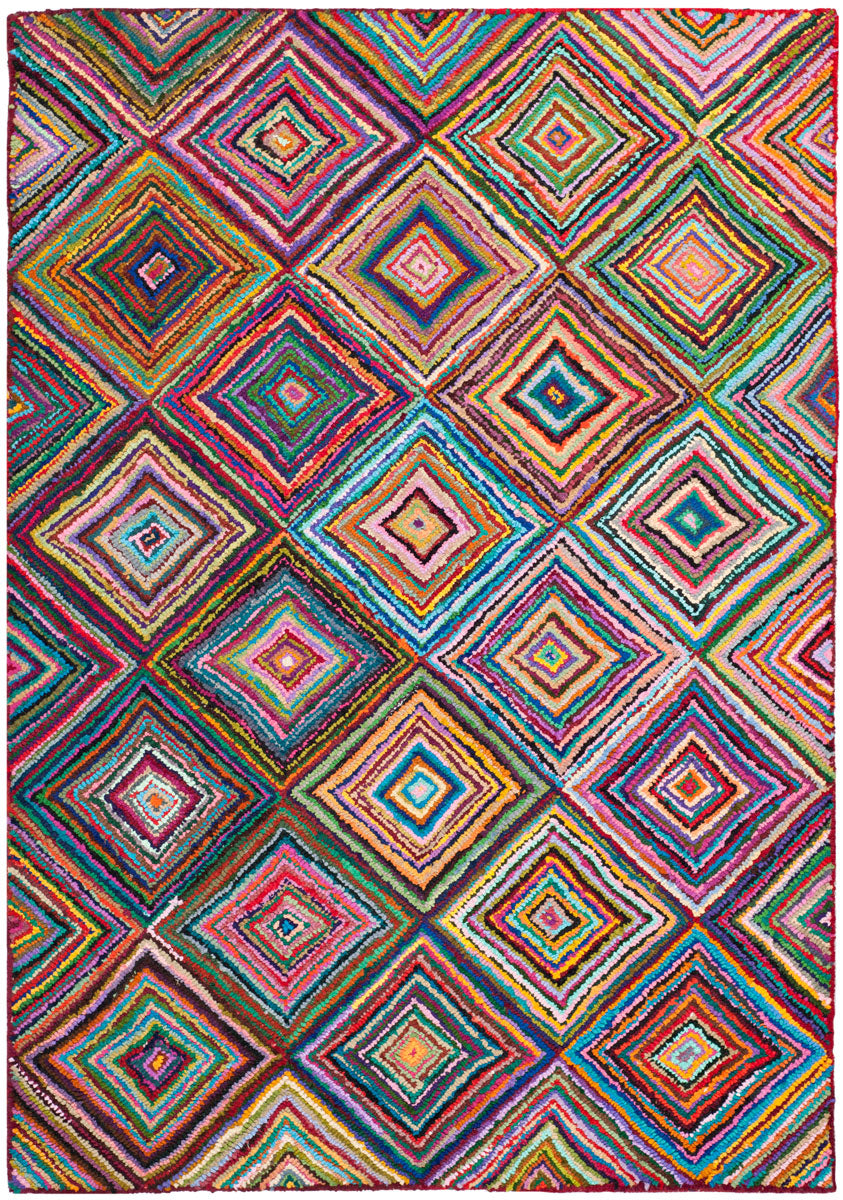 Safavieh Nantucket NAN317 Area Rug