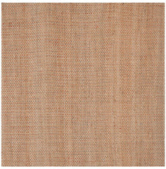 Safavieh Natural Fiber NF455 Area Rug