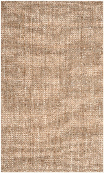 Safavieh Natural Fiber NF456 Area Rug
