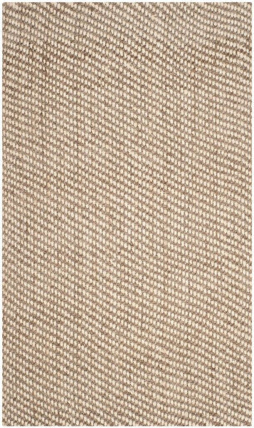 Safavieh Natural Fiber NF457 Area Rug