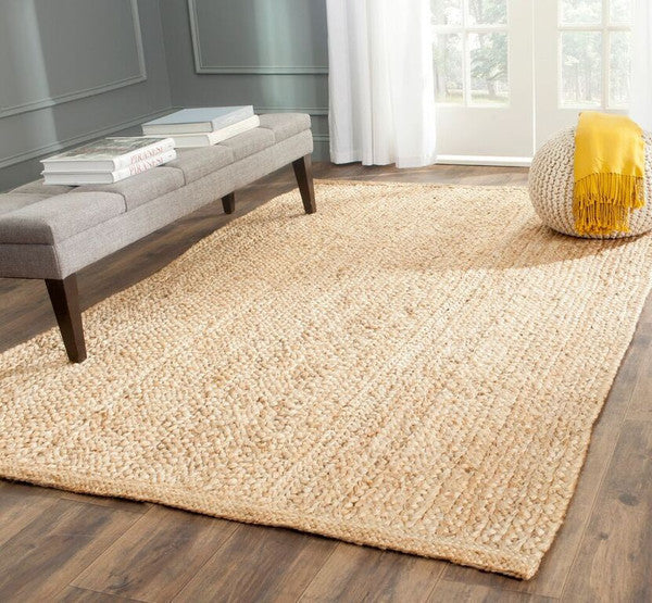 Safavieh Natural Fiber NF461 Area Rug