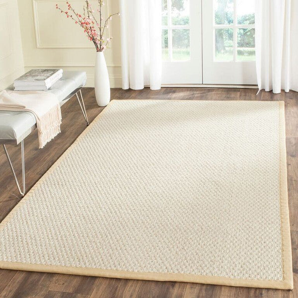 Safavieh Natural Fiber NF463 Area Rug