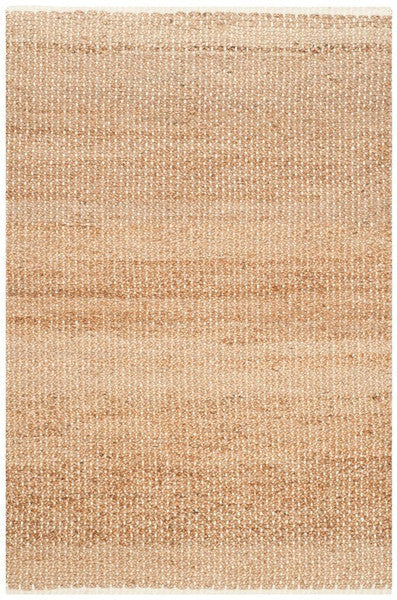 Safavieh Natural Fiber NF465 Area Rug