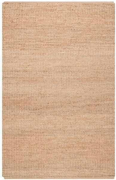 Safavieh Natural Fiber NF466 Area Rug