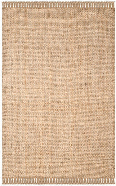 Safavieh Natural Fiber NF467 Area Rug